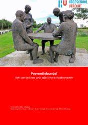thumbnail of 2014 HU SZW Leidraad schuldpreventie eindversie