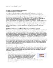 thumbnail of 2016 Artikel Platform 31 relatie schulden en gezondheid – versie voor Gezond in