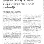 thumbnail of schruer-jungmann-basale-bescherming-van-wonen-energie-en-zorg-is-voor-iedereen-noodzakelijk