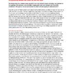 thumbnail of Position Paper schulden Tweede Kamer Tamara Madern 12 februari 2018