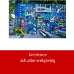 thumbnail of Knellende_schuldenwetgeving V2