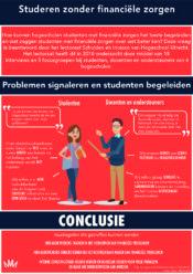 thumbnail of Infographics SzFZ DEF 2