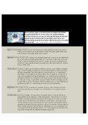 thumbnail of Werkloos of schulden – durf hulp te vragen