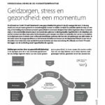 thumbnail of TvS juni 2020 Geldzorgen stress en gezondheid- een momentum