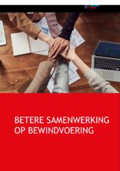 thumbnail of Bewindvoering rapportage gemeente Utrecht