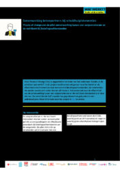 thumbnail of EerderUitDeSchulden_ToCSamenwerkingRechtbanken_Okt21