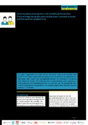 thumbnail of EerderUitDeSchulden_ToCSamenwerkingGezondheidsprofessionals_juli21
